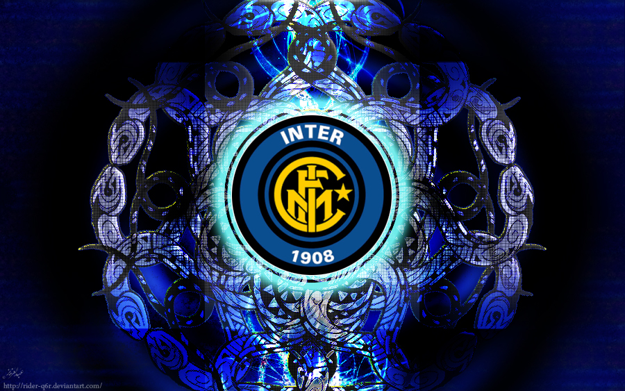 inter milan wallpaper 2011-#2