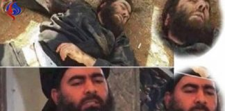 Mort d'Al-Baghdadi: Plus que probable, assure-t-on à Téhéran