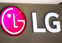 RSE; LG s'engage à devenir Carboneutre d'ici 2030