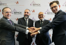 BCP se renforce sur le marche malgache: Acquisition de 71% du capital de la BMOA