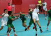 Handball/CAN Tunisie-2020: Ambitions marocaines…
