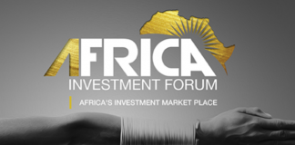 Africa Investment Forum: Le Royaume sort l'artillerie lourde