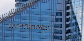 Euler Hermes: L'Observatoire International du Commerce va tenir ses promesses