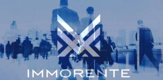 Immorente Invest: Augmentation de capital réussie